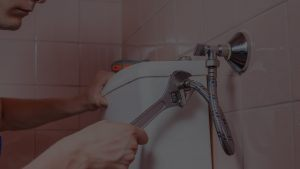 Hallandale Plumbing Services | Plumbers in Hollywood, FL - leaky pipes repair