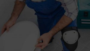 Hallandale Plumbing Services | Plumbers in Hollywood, FL Contact Header