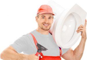 Hallandale Plumbing Services | Plumbers in Hollywood, FL - Toilet repairs