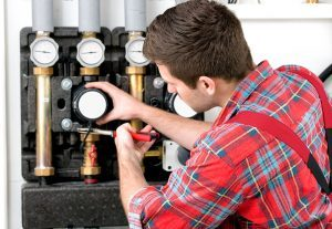 Hallandale Plumbing Services | Plumbers in Hollywood, FL - Plumber Repairing