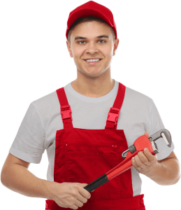 Hallandale Plumbing Services | Plumbers in Hollywood, FL - best plumber