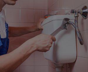 Hallandale Plumbing Services | Plumbers in Hollywood, FL - Plumber Repair