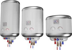 Hallandale Plumbing Services | Plumbers in Hollywood, FL - Water Tanks installation