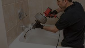 Hallandale Plumbing Services | Plumbers in Hollywood, FL -Drain Cleaning Services