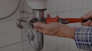 Hallandale Plumbing Services | Plumbers in Hollywood, FL Fixing pipes