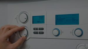Hallandale Plumbing Services | Plumbers in Hollywood, FL - Water Heater Replacement