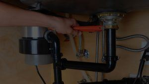 Hallandale Plumbing Services | Plumbers in Hollywood, FL - residential and comercial plumbing